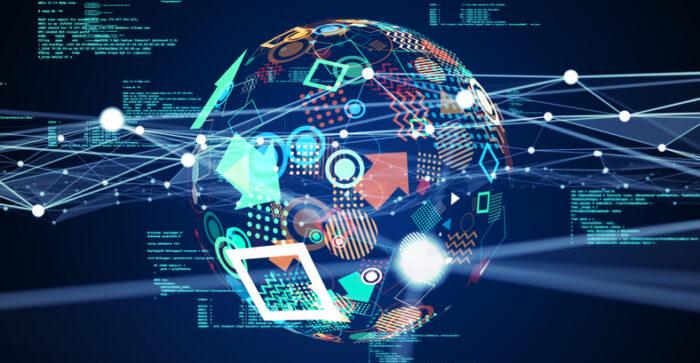 Czy cyfrowa transformacja wzmacnia odporność biznesu na COVID-19?