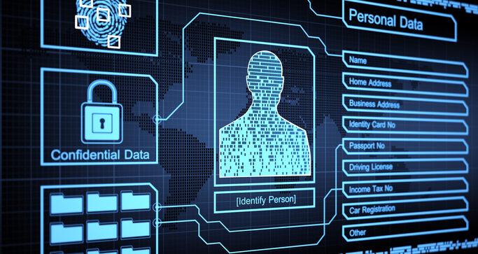 Jak działa zdalna weryfikacja tożsamości?