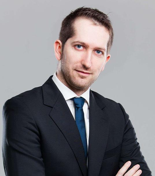Marcin Szulga