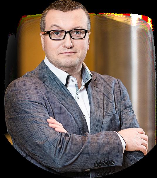 Artur Miękina Asseco #BiznesBezPapieru