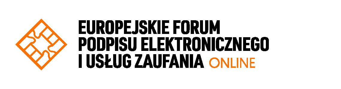EFPE Logo