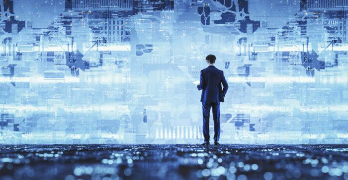 """""""Transformacja cyfrowa? Nie da się!"""" – najpowszechniejsze przeszkody i jak je pokonać"""