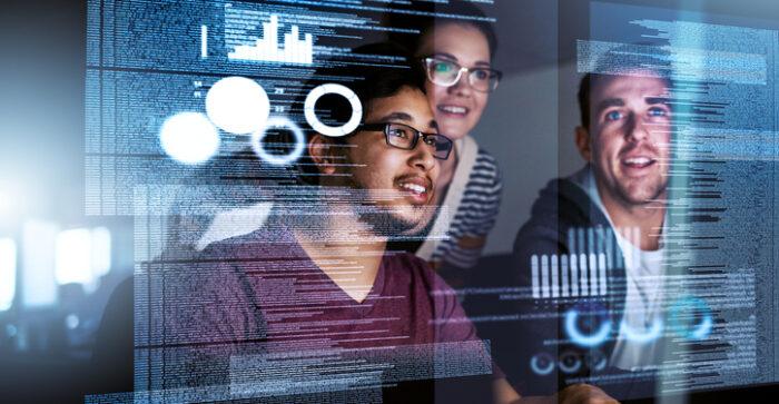 Rola uczelni w cyfrowej edukacji przyszłych przedsiębiorców