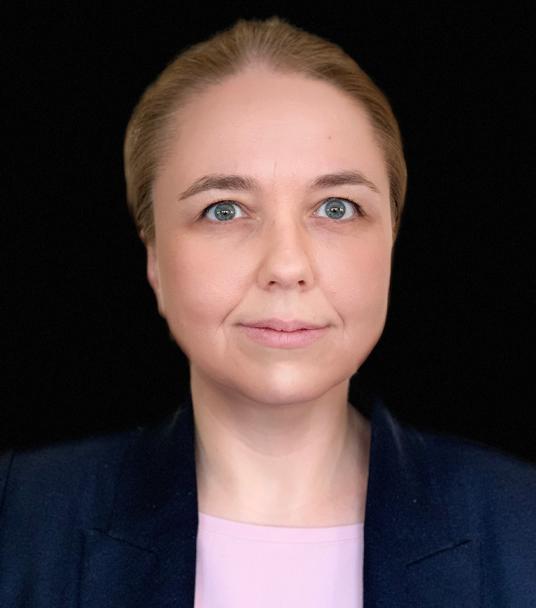 Monika Zając_Satander Consumer Bank