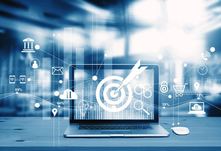 Transformacja cyfrowa firmy: zacznijmy od papieru