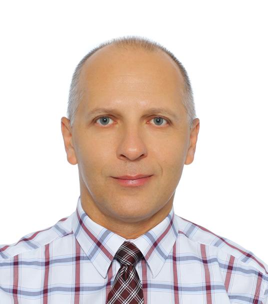 Krzysztof Polcyn Dyrektor ds Innowacji w Grupie EFL #BiznesBezPapieru.jpeg