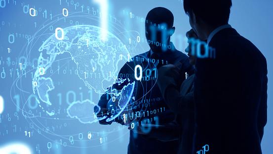 Czy sukces cyfryzacji zależy od dostawcy systemu?