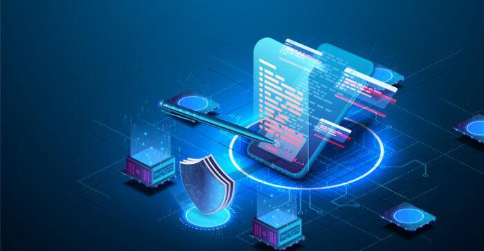 Wdrożenie e-podpisu w Santander Leasing Polska. Korzyści dla klientów